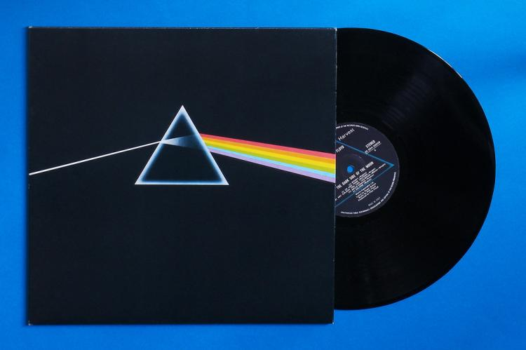 .the dark side of the moon