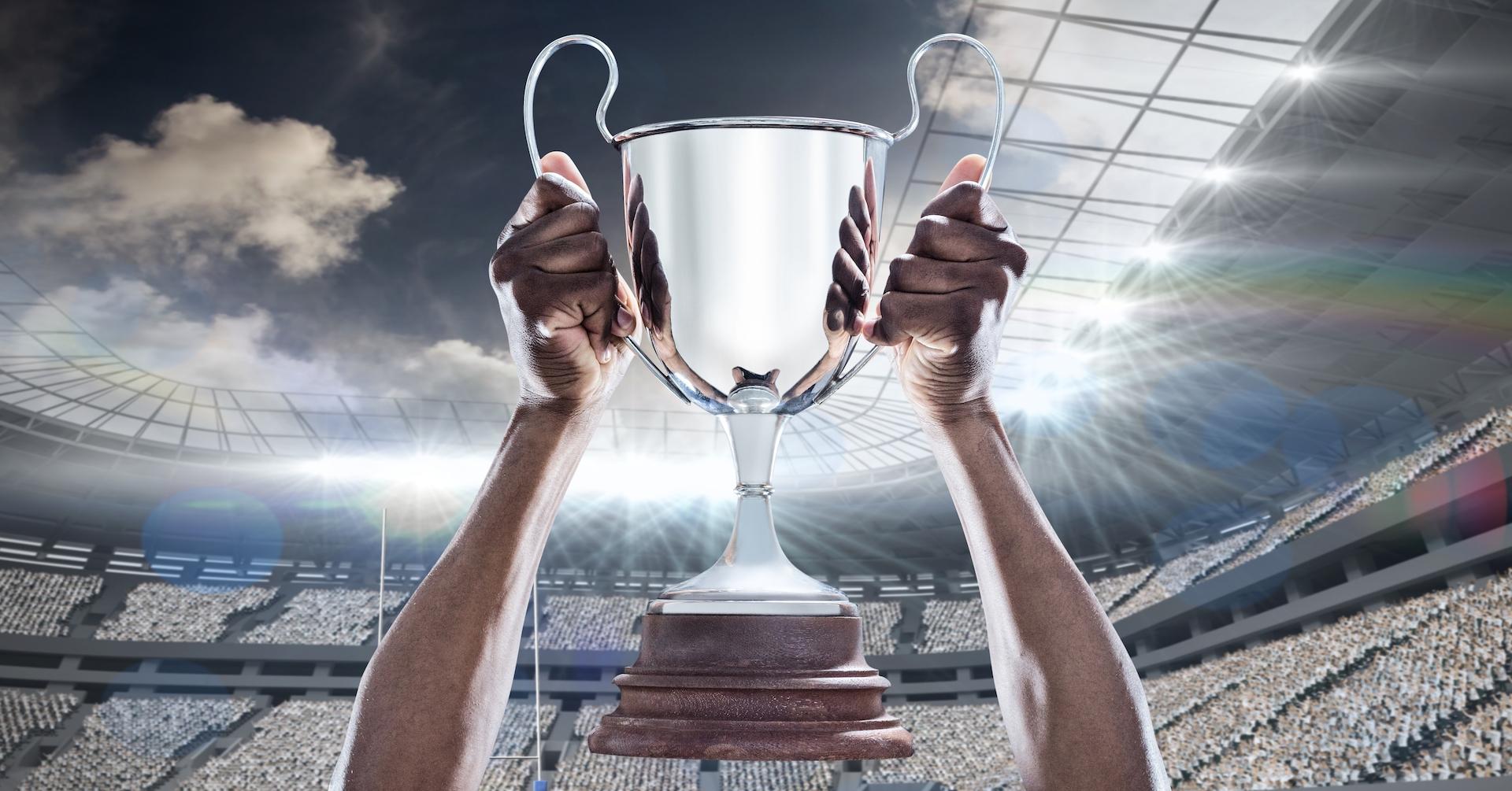 .champions league